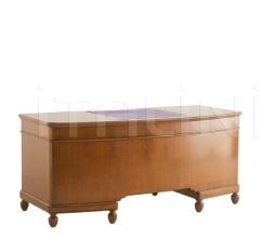 Письменный стол CO320 Ccm фабрика Cavio