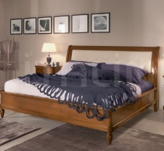 Кровать CO231 Ccm фабрика Cavio