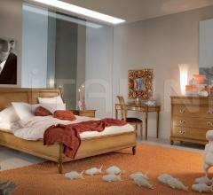 Настенное зеркало SP2011 фабрика Cavio