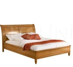 Кровать CO230 Mi фабрика Cavio