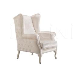 Кресло BR1135 Bp фабрика Cavio Casa