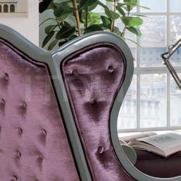 Кресло BR1130 Gr Cavio