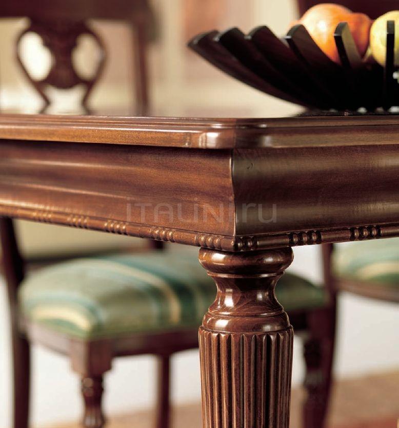 Раздвижной стол FS1113 Nf Cavio