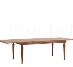 Раздвижной стол FS1113 Nf фабрика Cavio