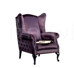 Кресло BR1135 Nra фабрика Cavio