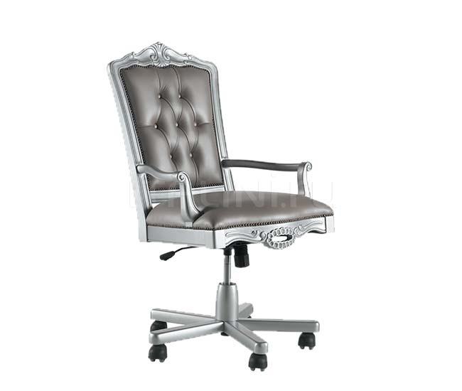 Кресло DG312 Ag Cavio