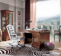 Кресло DG312 Ag фабрика Cavio
