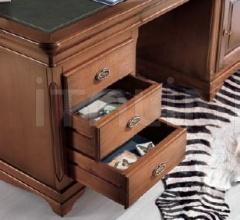 Письменный стол FS1125 Nf фабрика Cavio