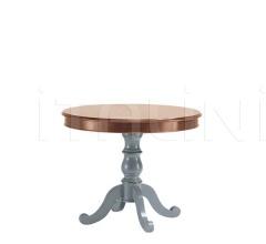 Раздвижной стол FS3315 Gr фабрика Cavio