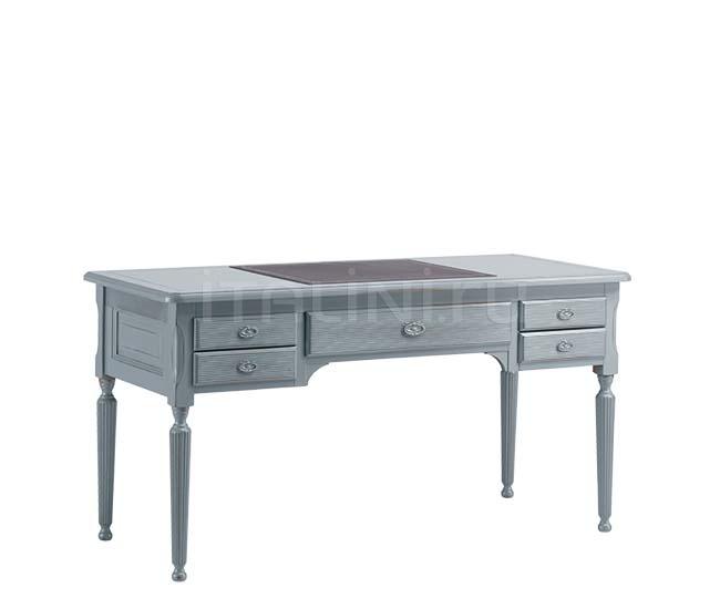 Письменный стол FS1122 Gr Cavio