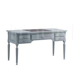 Письменный стол FS1122 Gr фабрика Cavio