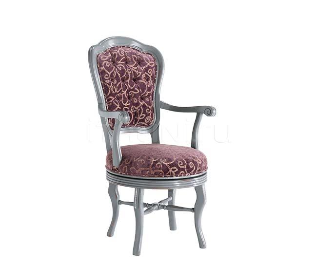 Кресло FS1121 Gr Cavio