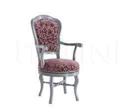 Кресло FS1121 Gr фабрика Cavio
