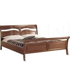 Кровать FS2209 Nf фабрика Cavio