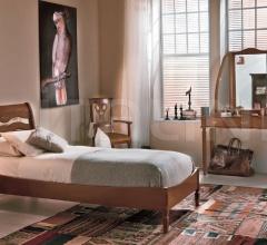 Кровать FS2211 Nf фабрика Cavio