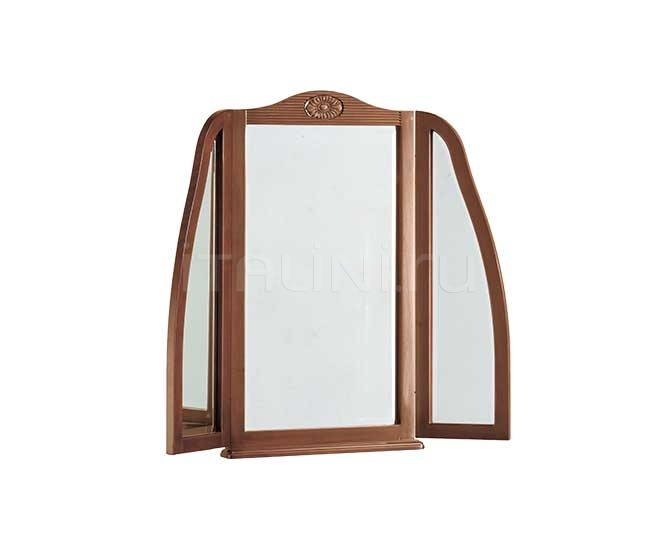 Туалетное зеркало FS2208 Nf Cavio