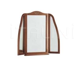 Туалетное зеркало FS2208 Nf фабрика Cavio