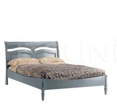 Кровать FS2210 Gr фабрика Cavio