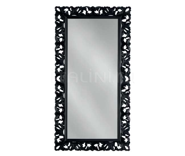 Настенное зеркало SP1008 Nr Cavio