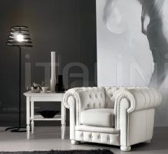 Столик CM09 Bz фабрика Cavio Casa