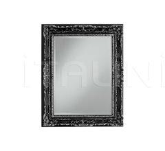 Настенное зеркало SP1006 фабрика Cavio