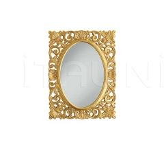Настенное зеркало SP1003 фабрика Cavio