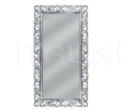 Настенное зеркало SP1008 Ag фабрика Cavio