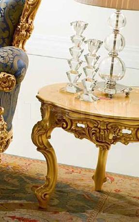 Кофейный столик Eolo 846 Silik