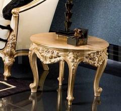 Кофейный столик Adone 8876 фабрика Silik