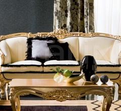 Трехместный диван Adone 8873 фабрика Silik