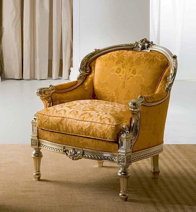 Кресло 851 Silik