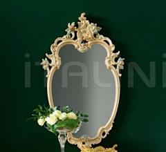 Настенное зеркало Selene 784 фабрика Silik