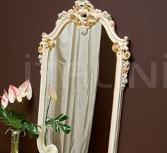 Настенное зеркало Niobe 764 фабрика Silik