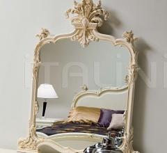 Настенное зеркало Larissa 7745 фабрика Silik
