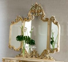 Туалетное зеркало Igea 7724 фабрика Silik