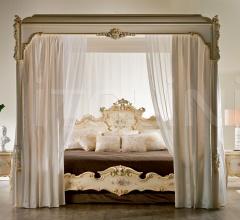 Итальянские кровати - Кровать Venere 741 фабрика Silik