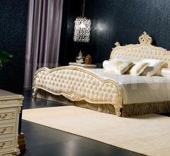 Итальянские кровати - Кровать Larissa 7742 фабрика Silik