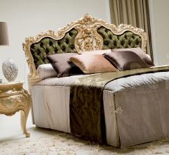 Кровать Iride 712/I фабрика Silik