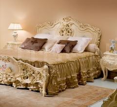 Кровать Iride 711 фабрика Silik