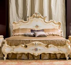 Кровать Elena 721 фабрика Silik