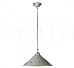 Потолочная лампа L67 фабрика Maggi Massimo