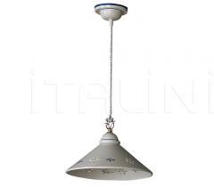 Потолочная лампа L68 фабрика Maggi Massimo