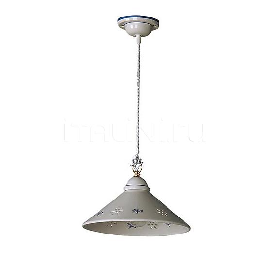Потолочная лампа L68 Maggi Massimo