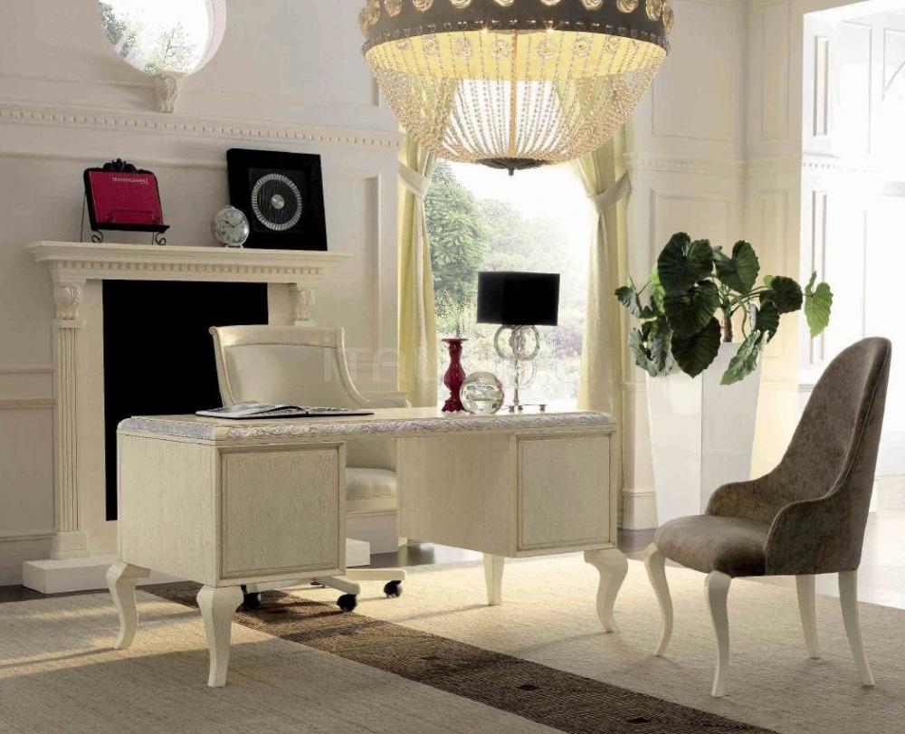 Письменный стол 9031 F3 Giorgiocasa