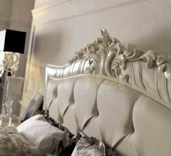 Кровать 2122 C/2123 C фабрика Giorgiocasa