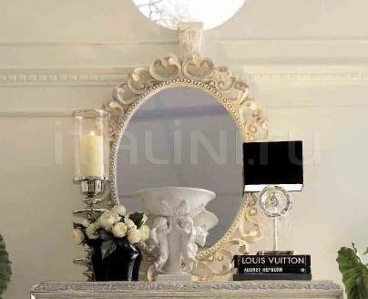Настенное зеркало F34 C Giorgiocasa