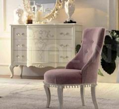 Кресло 1171 C фабрика Giorgiocasa