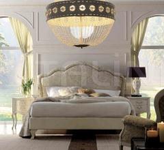 Кровать 2120 C/2121 C фабрика Giorgiocasa
