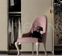 Кресло 1175 C K43 фабрика Giorgiocasa