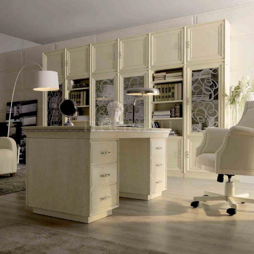 Письменный стол C9030 F3 Giorgiocasa